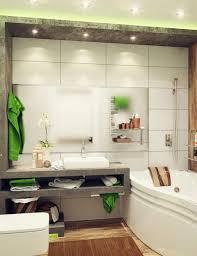 Interior Designs Cozy Small Bathroom by 15 Stylish And Cozy Small Bathroom Designs Rilane