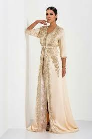 robe mariage marocain best 25 caftan marocain ideas on moroccan kaftan