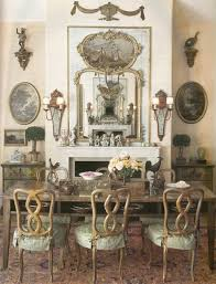 French Home Decor Modern French Decorating Ideas French Decorating Ideas To Be