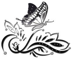 butterfly decorative ornament png clipart gallery yopriceville