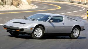 merak maserati maserati merak ss 1977 us wallpapers and hd images car pixel
