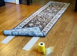 Best Non Slip Rug Pad For Hardwood Floors Coffee Tables Rug Pad Hardwood Floor Damage8 X 10 Mohawk 14