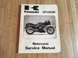 1984 kawasaki gpz 900 missing honda 1986 250 fourtrax wiring diagram