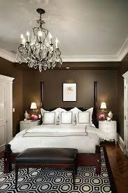 cool chandeliers for bedroom medium size of bathroom chandelier