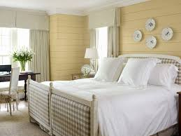 paint decorating ideas for bedrooms bedroom paint color ideas