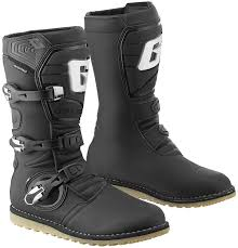motocross boots gaerne amazon com gaerne balance classic mens black motocross boots 8