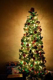 charlie brown christmas tree ornament christmas lights decoration