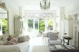 english home decor decorations english cottage decor images image of cottage style