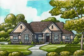 desain rumah ala eropa desain denah rumah ala eropa minimalis