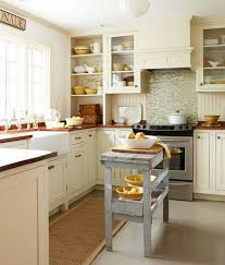 small l shaped kitchen layout ideas galley kitchen layouts small kitchen remodel before and after