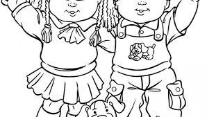 kids colour pictures www bloomscenter
