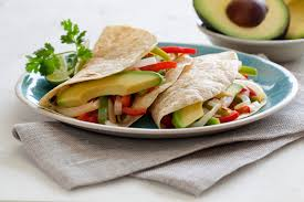diabetic menus recipes vegetarian tacos diabetic diet recipes california avocado