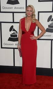 Grammy Red Carpet 2014 Best by The Most Memorable Grammys Red Carpet Looks Of All Time From