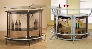 Contemporary Bar Designs For Home Traditionzus Traditionzus - Modern home bar designs