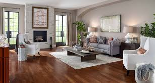 Pergo Hickory Laminate Flooring Sable Hickory Pergo American Era Solid Hardwood Flooring