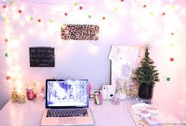 Desk Decor Diy Diy Decor How To In The Spirit Brilliant Ideas
