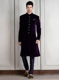 wedding dresses for men designer wedding sherwani for men indian groom