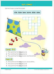 first grade big workbook ages 6 7 wendy colsen barbara bando