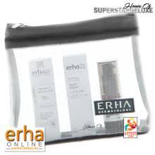 Serum Erha erha age corrector serum serum anti aging