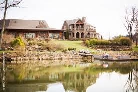 arbors events a wedding and corporate event venue near charlotte nc