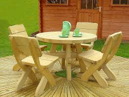 Children S Dining Table Child Chair For Dining Table Unique Childrens Wooden Table