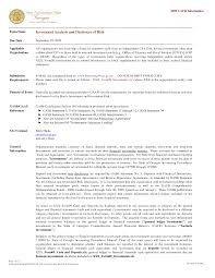 Sample Financial Report Financial Disclosure Statement Template Best Template Collection