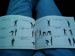 found in my owner u0027s handbook bmw exercises for a long drive bmw