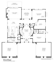 homes for sale with floor plans home plane homes for sale by toll view photos floor plans pricing