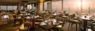 titanic port bakirkoy istanbul 5 star hotel bakirkoy compass maintance