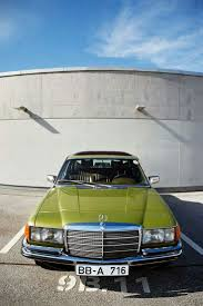 mercedes benz classic 944 best classic mercedes benz images on pinterest classic