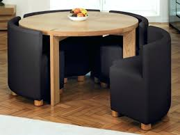 Modern Dining Room Sets Dining Room Set For Small Spaces Table Sets Expandable Tables Best
