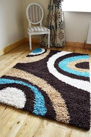 ikea rug runner brown and turquoise area rugs coffee tables rug runner ikea woven