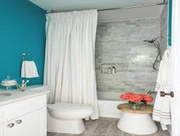 bathroom colors for small bathrooms popular bathroom colors fantastic bathroom remodel bathroom paint