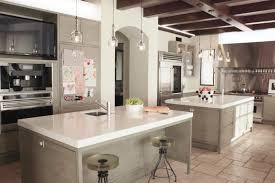 Kris Jenner Kitchen by Penelope Scotland Disick 2016 Bedroom Kourtney Kardashian