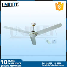 how heavy is a ceiling fan heavy appliances all metal mini dc air cooler powerful kdk 12v dc