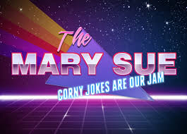 What Font Does Meme Generator Use - the internet loves this 80s text generator the mary sue