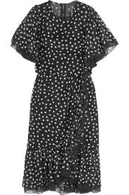 dolce u0026 gabbana sale up to 70 off us the outnet