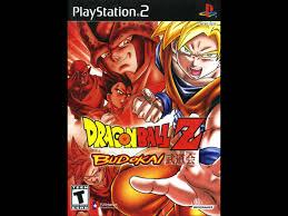 dragon ball budokai 1 ost battle theme 9 encounter 1080p