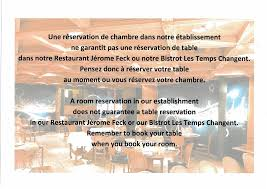 reservation chambre hotel d angleterre châlons en chagne booking com