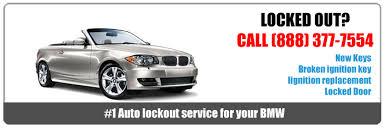 bmw car key programming bmw car key replacement and lockout service