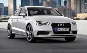 white audi sedan audi a3 reviews audi a3 price photos and specs car and driver