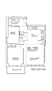straight floor plan eretz one luxury condominiums floor plans
