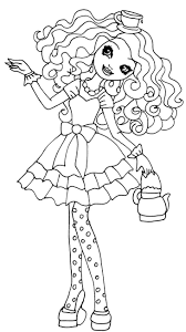 195 best coloring for kids images on pinterest colouring pages