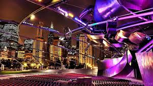 chicago hd wallpaper video dailymotion