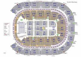 o2 arena floor seating plan nia birmingham floor plan best of o2 floor seating plan 100 o2