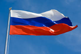 Flag Law Russian Foreign Ministry Slammed Ukraine U0027s Law About Donbas