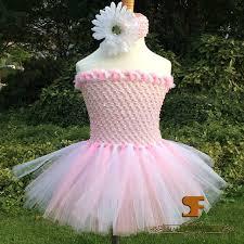 nice infant princess dress baby tutu dress baby girls dresses 2014