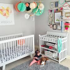 Kids Princess Room by Amy Lou Hawthorne Amylouhawthorne U2022 Instagram Photos And Videos