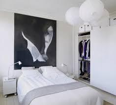 Black White Themed Bedroom Ideas Black White Themed Bedroom Interior Ideas Beautiful Excerpt And