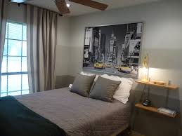 manly home decor the happy homebodies manly guest room makeover